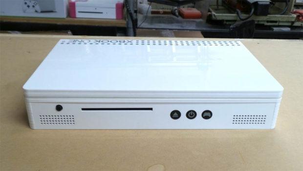 xbox_one_s_laptop_2