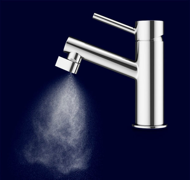 altered_nozzle_faucet_1