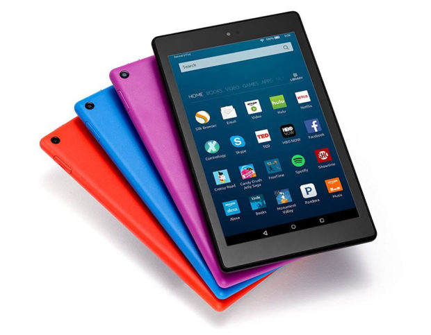 amazon_new_fire_hd_8_tablet_1