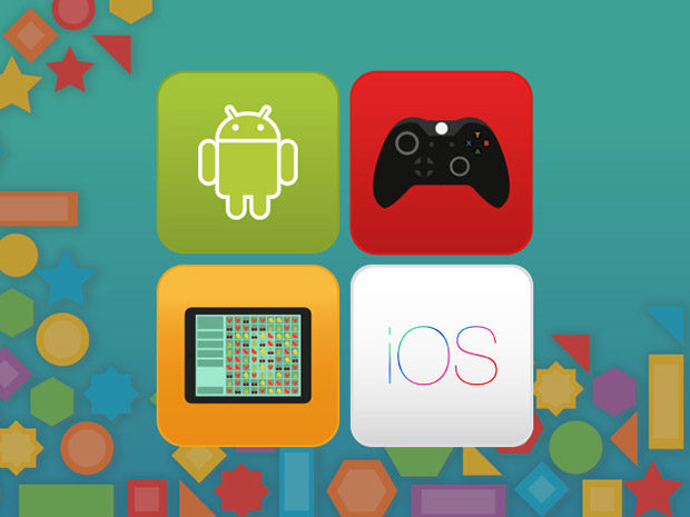 android_ios_games_1
