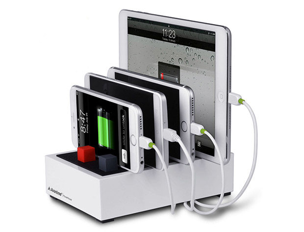 avantree_charging_station_1