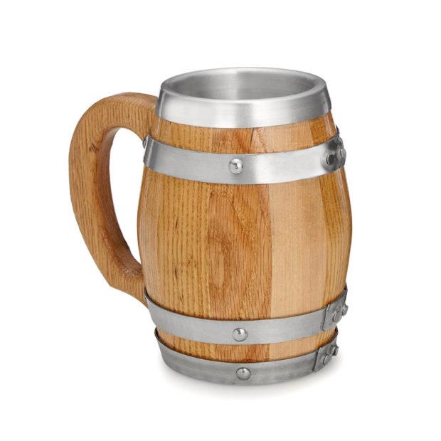 barrel_mug_1