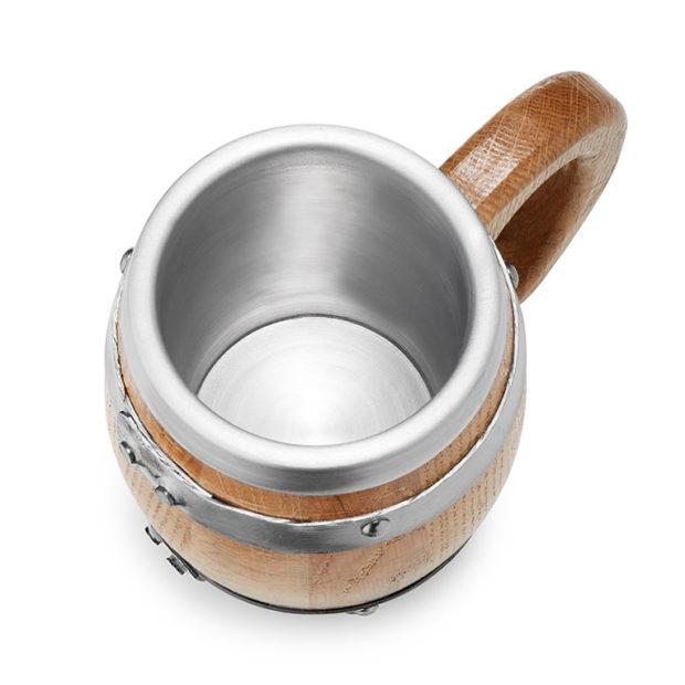 barrel_mug_2
