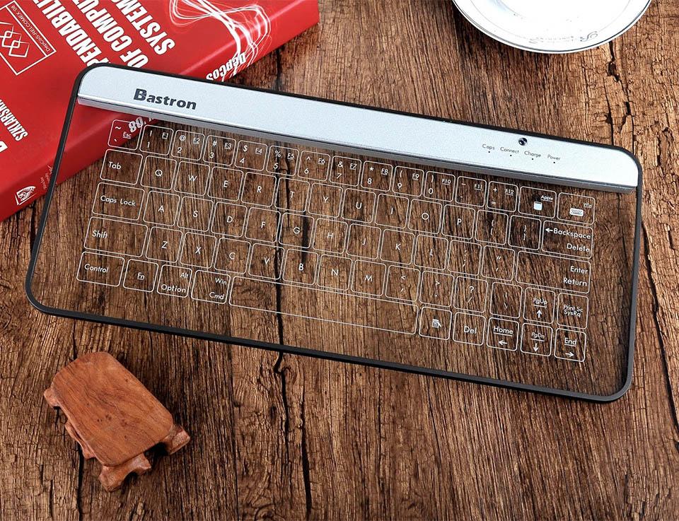 bastron_b9_keyboard_1