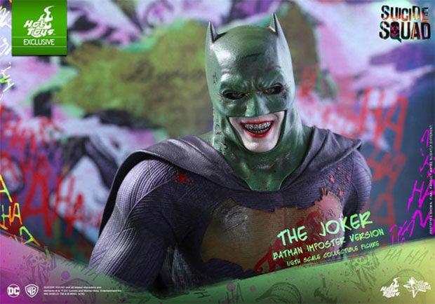 bat-joker-1