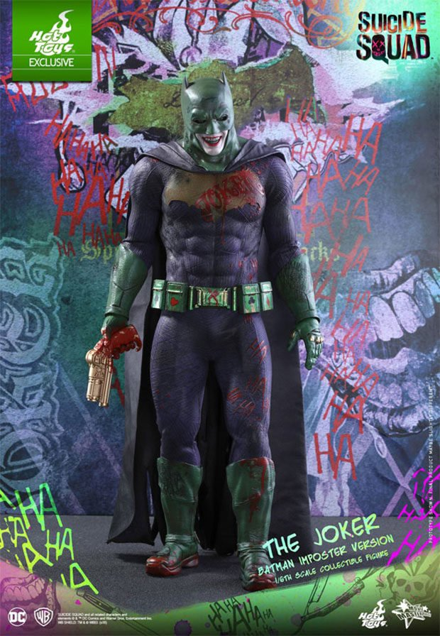 bat-joker-2