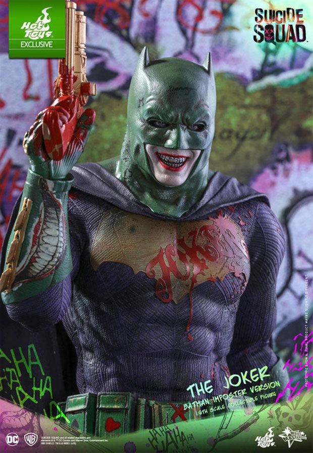bat-joker-3