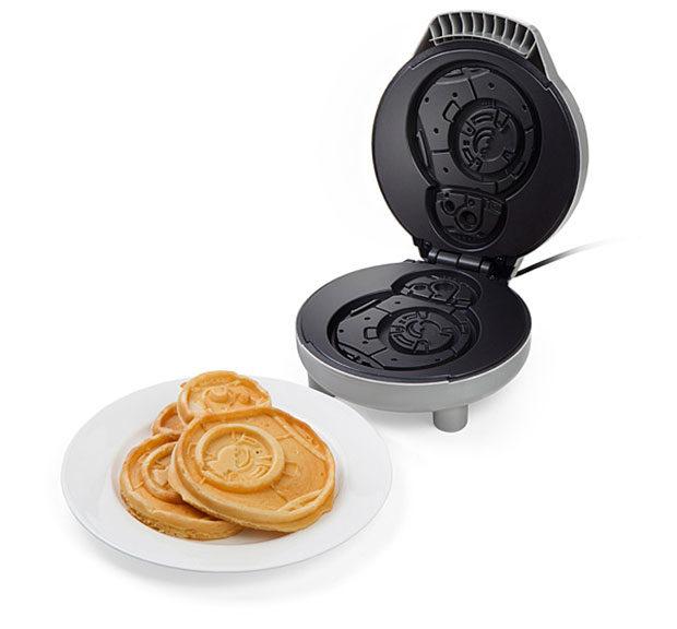 bb8-waffle-1