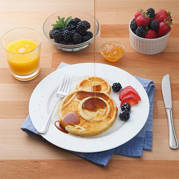 bb8-waffle-2