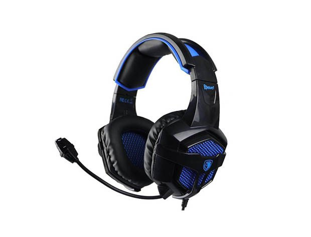 bpower_stereo_gaming_headset_1