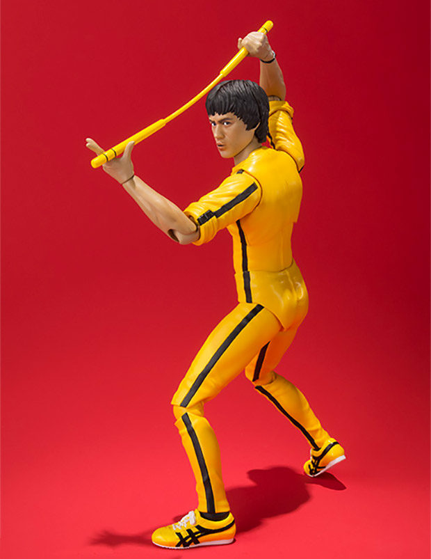 bruce_lee_shfiguarts_figure_2