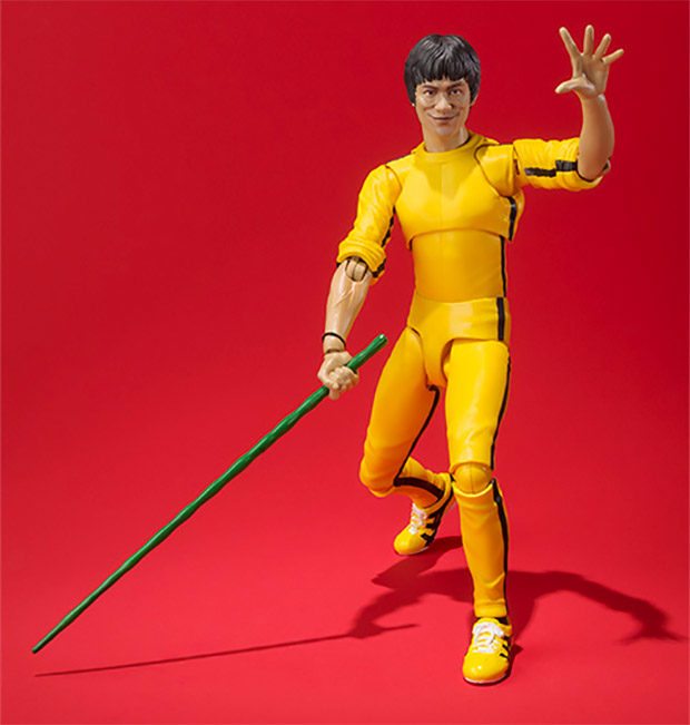 bruce_lee_shfiguarts_figure_3
