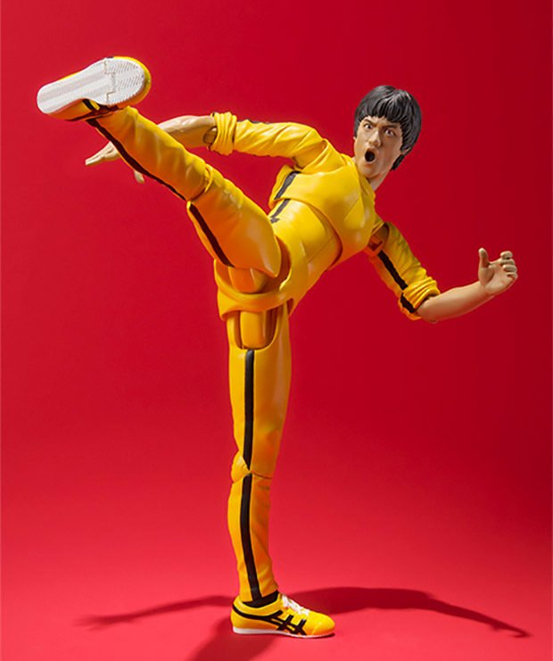 bruce_lee_shfiguarts_figure_4