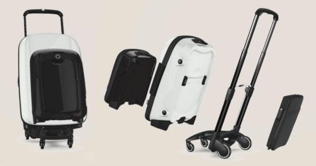 bugaboo_boxer_modular_suitcase_1