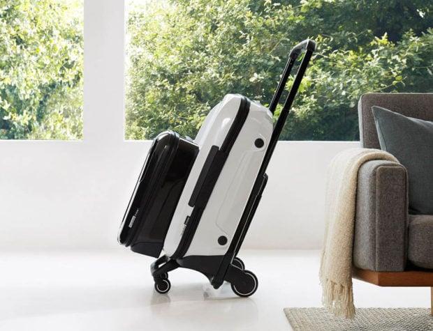 bugaboo_boxer_modular_suitcase_2