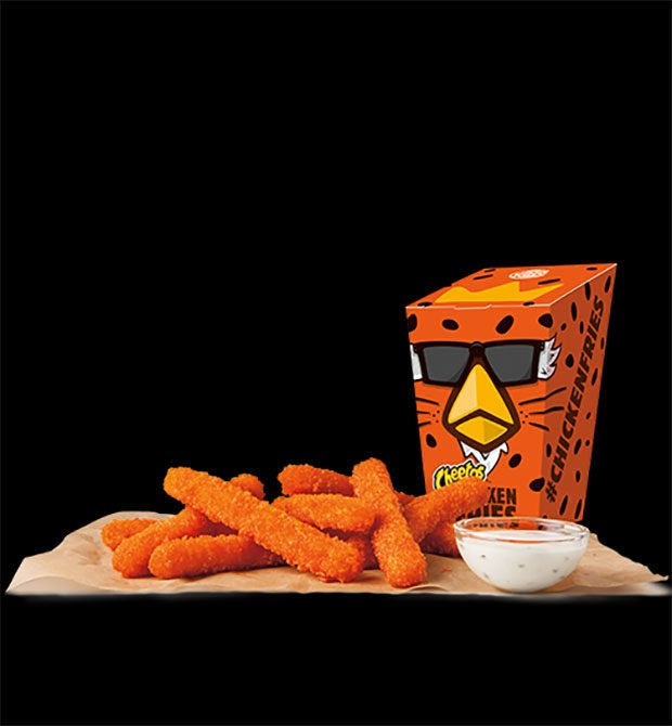 cheetos-chicken