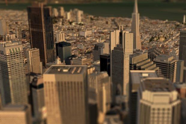 cityvr_3
