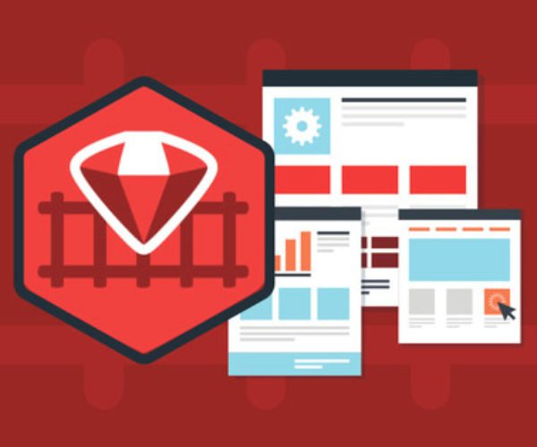 Deal: Learn Ruby on Rails with a Codeplace All Access Pass