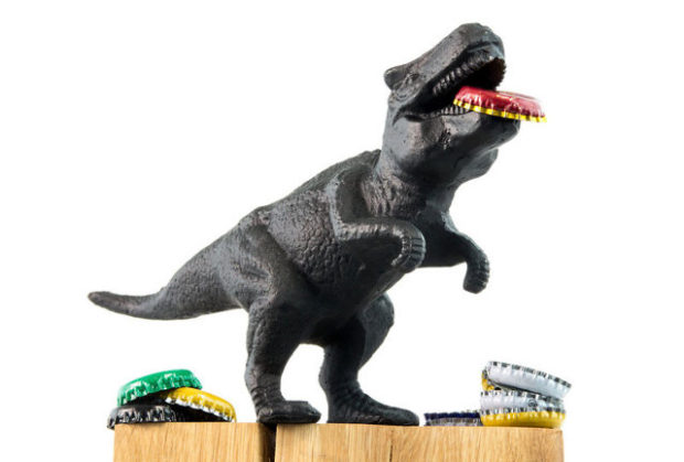 dinosaur_bottle_opener_1