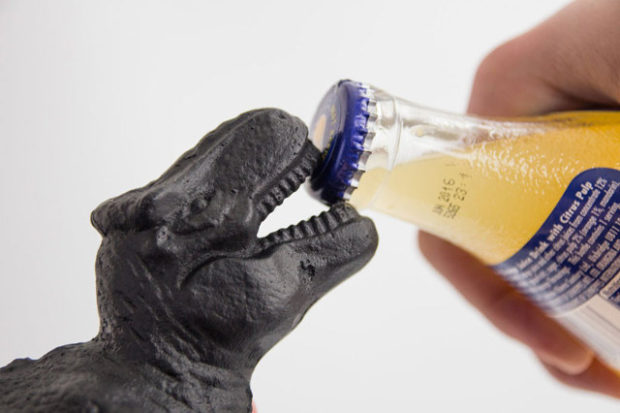 dinosaur_bottle_opener_2