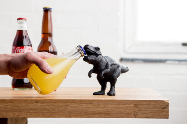 dinosaur_bottle_opener_3
