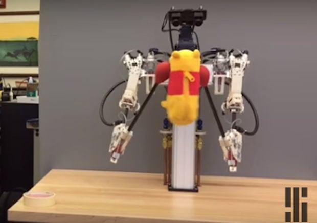 disney_robot_1