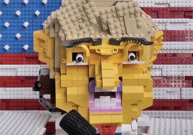 donald_trump_lego_1