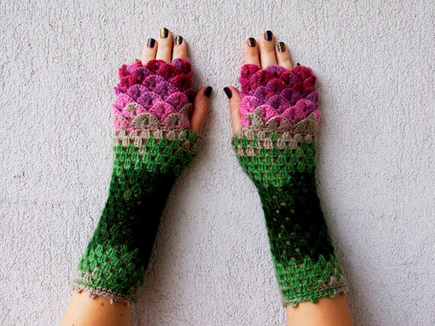 dragon_gloves_1