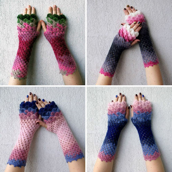 dragon_gloves_3