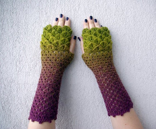 dragon_gloves_4