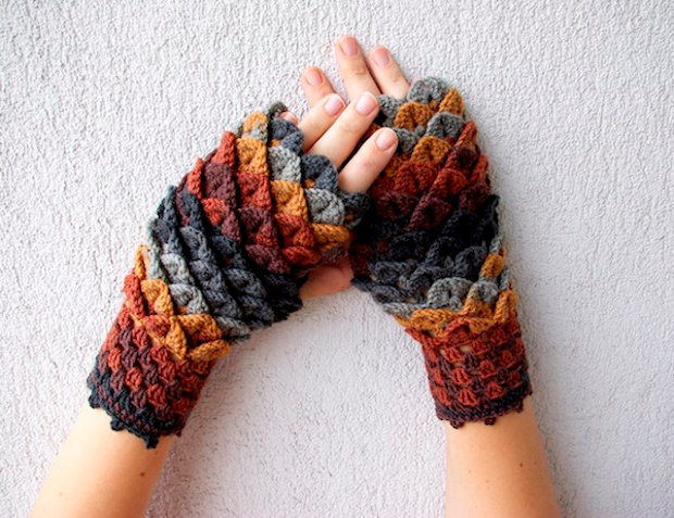 dragon_gloves_5