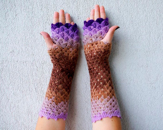 dragon_gloves_6