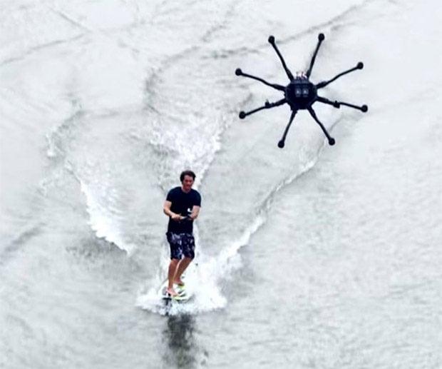 dronesurfing_1