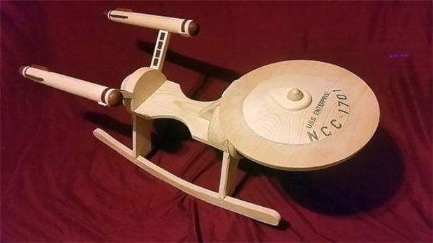 enterprise-rocker-5
