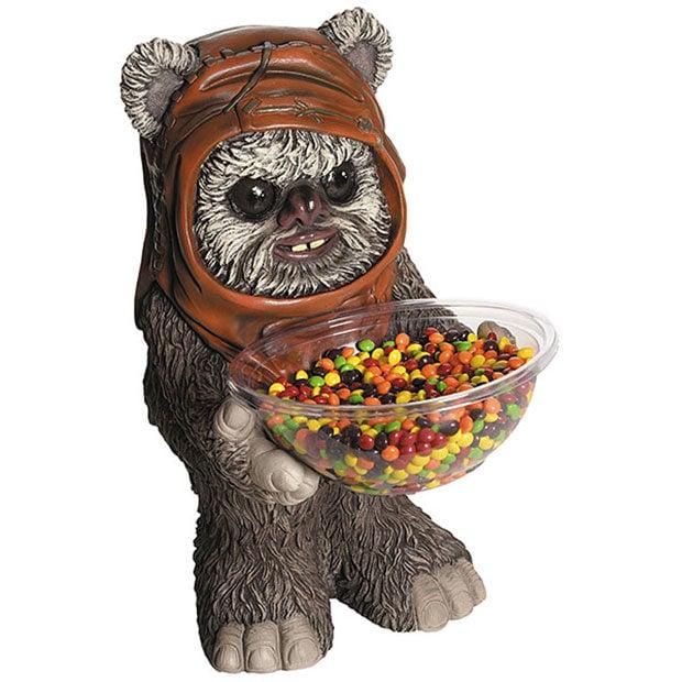 ewok-candy-1