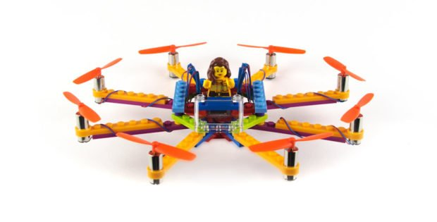 flybrix_1