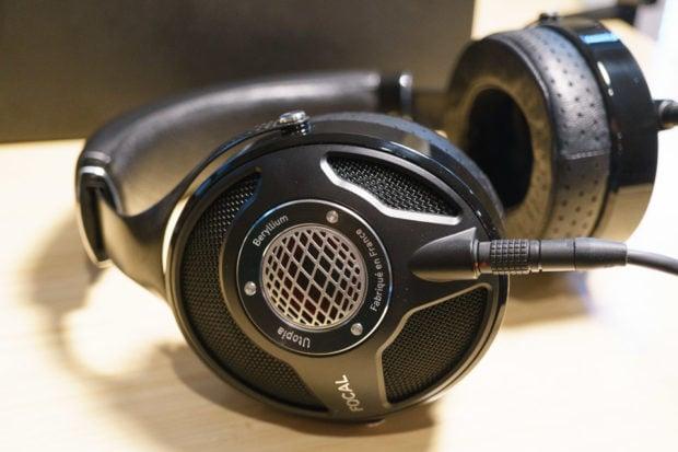 focal_utopia_headphones_1