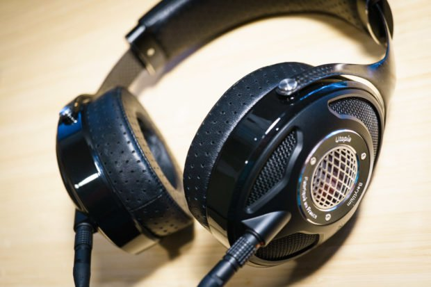 focal_utopia_headphones_2