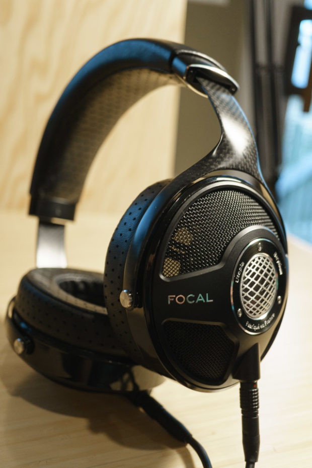 focal_utopia_headphones_3