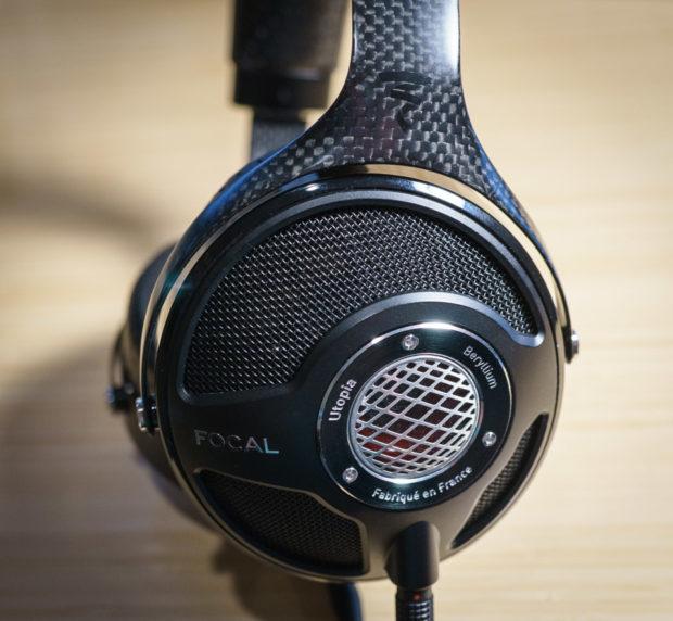 focal_utopia_headphones_4