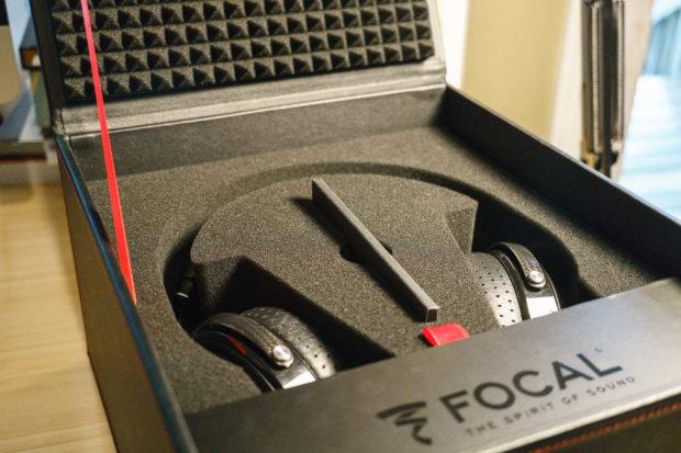 focal_utopia_headphones_5