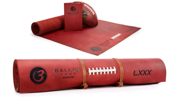 football_yoga_mat_1