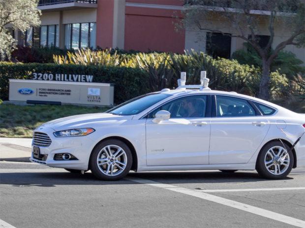 ford_fusion_autonomous_car_1