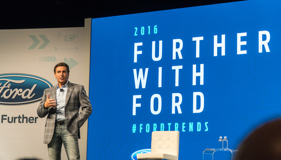 ford_trends_2016_1