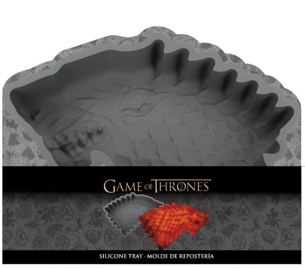 game_of_thrones_cake_pans_1