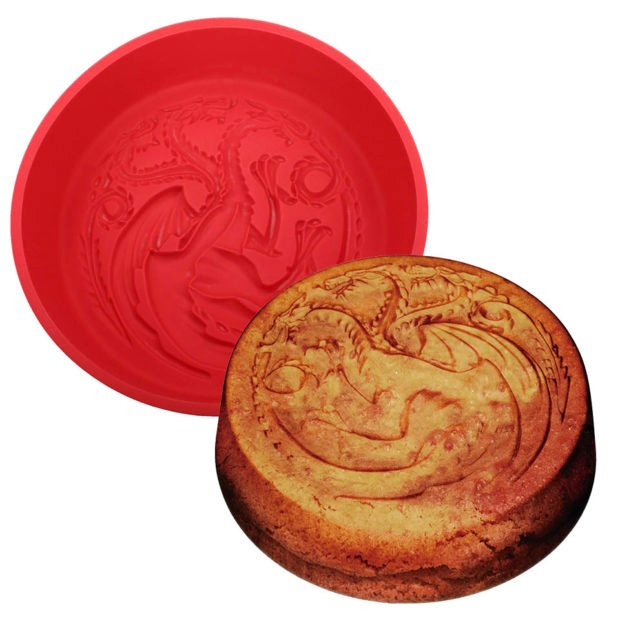 game_of_thrones_cake_pans_2
