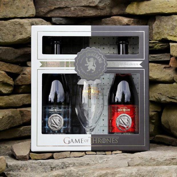 game_thrones_beer_1
