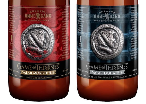 game_thrones_beer_2