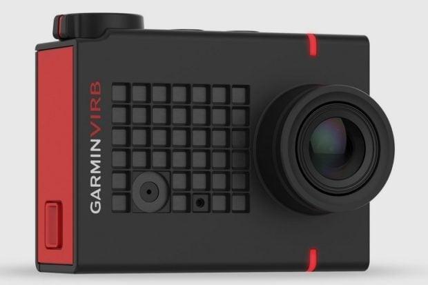 garmin_1