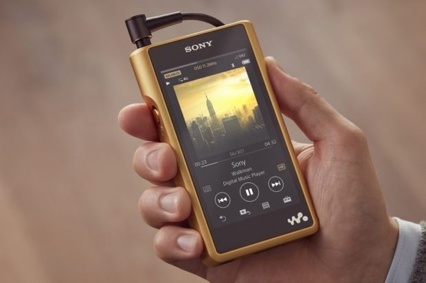 gold_walkman_1